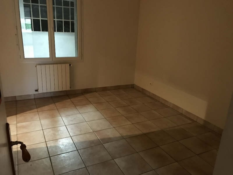 Rental apartment Nevers 350€ CC - Picture 3