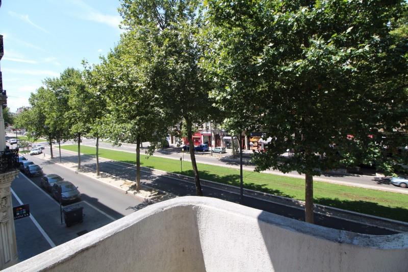 Vente appartement Grenoble 295000€ - Photo 3