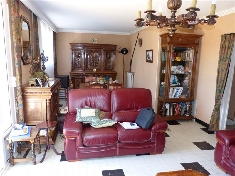Vente maison / villa Albi 165000€ - Photo 2