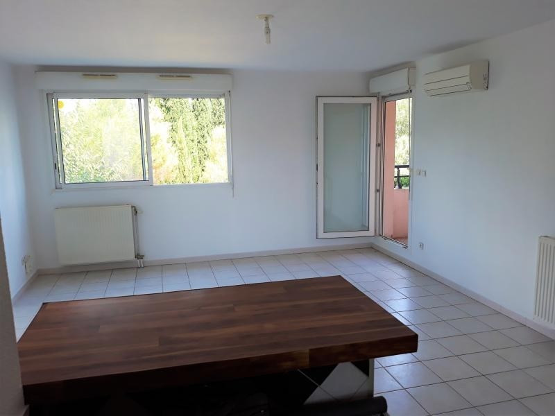 Rental apartment Montpellier 654€ CC - Picture 3