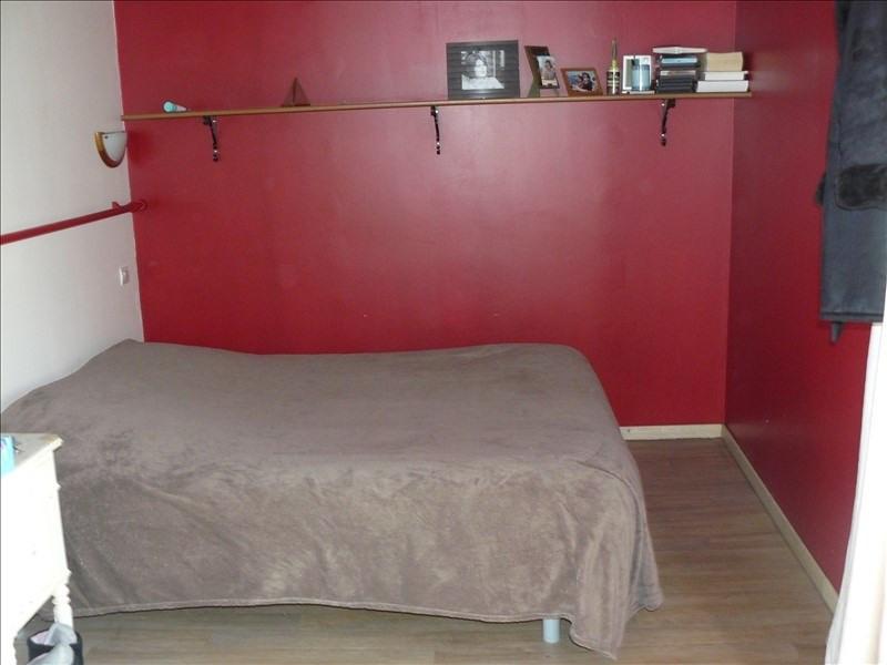 Sale house / villa Mohon 89990€ - Picture 4