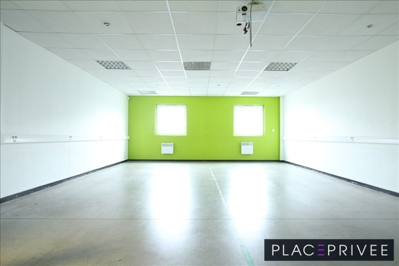 Rental office Maxeville 1 695€ HT/HC - Picture 7