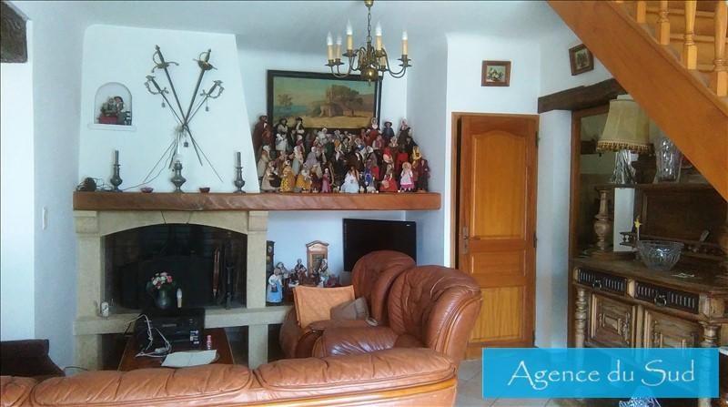 Vente de prestige maison / villa Auriol 570000€ - Photo 9