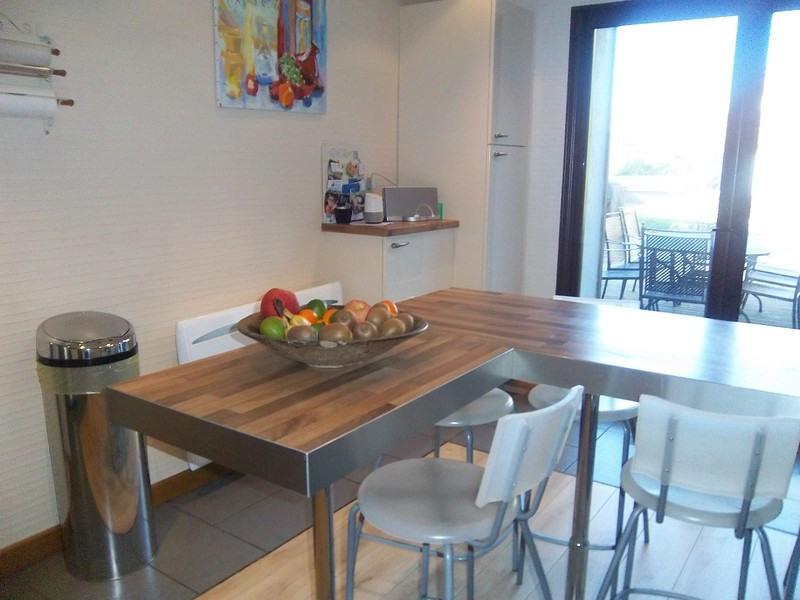 Vente de prestige maison / villa Les sables-d'olonne 898000€ - Photo 7