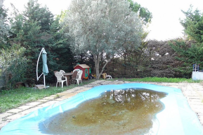 Vente maison / villa Trebes 179 000€ - Photo 2