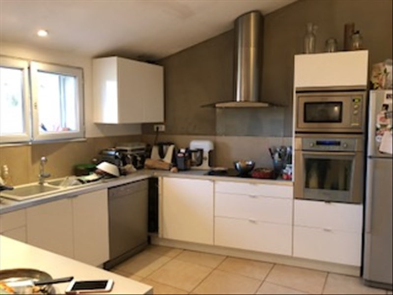 Verkoop van prestige  huis Eguilles 679000€ - Foto 5