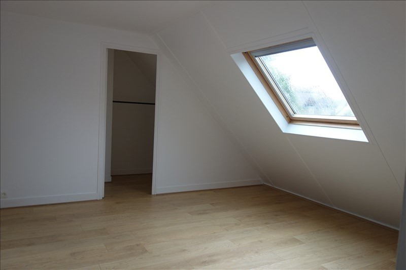 Location maison / villa Versailles 3 235€ CC - Photo 6