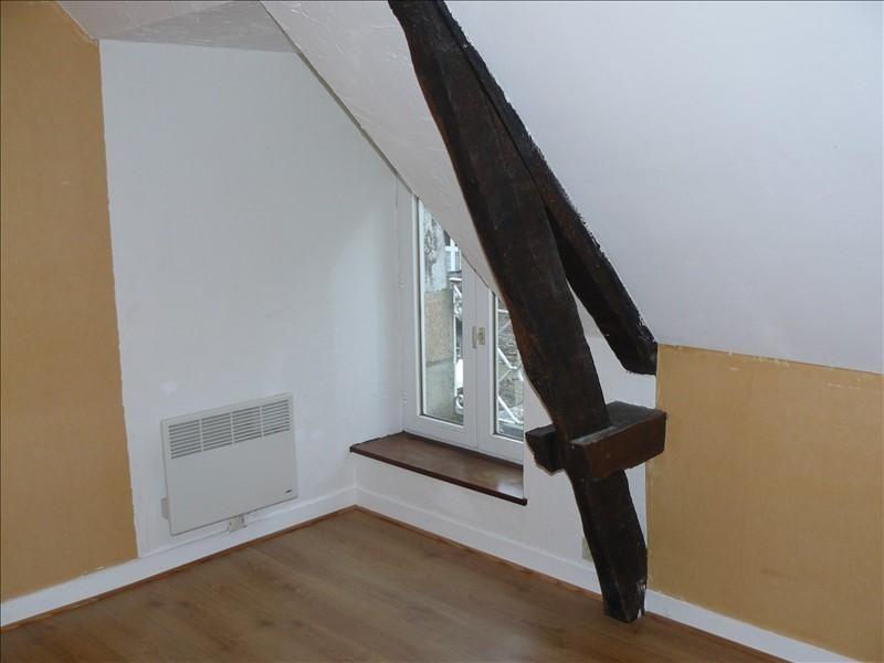 Vente appartement Josselin 54500€ - Photo 5