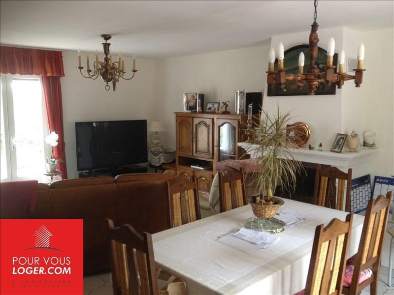 Vente maison / villa Boulogne sur mer 180428€ - Photo 1