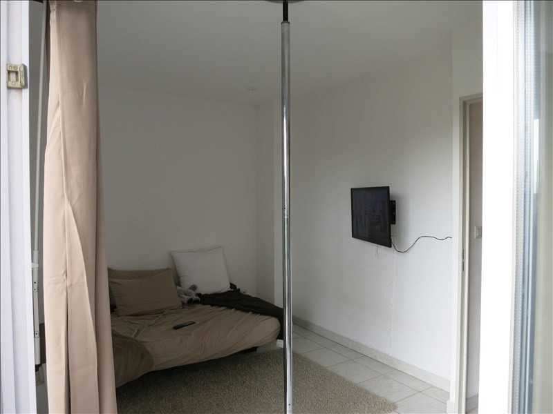 Sale apartment Montpellier 76 000€ - Picture 2