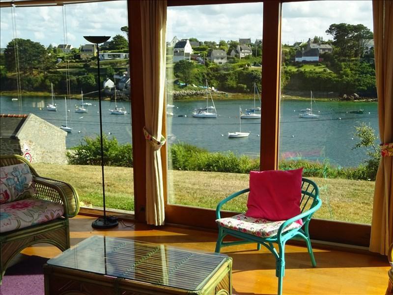 Vente de prestige maison / villa Landeda 451000€ - Photo 3