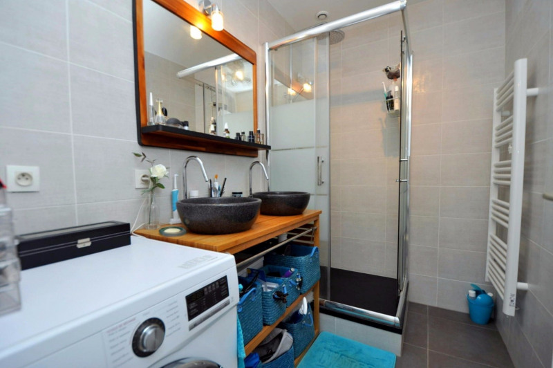 Vente appartement Trappes 235 000€ - Photo 10