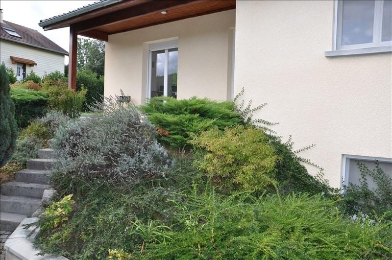 Vente maison / villa Samognat 245000€ - Photo 17