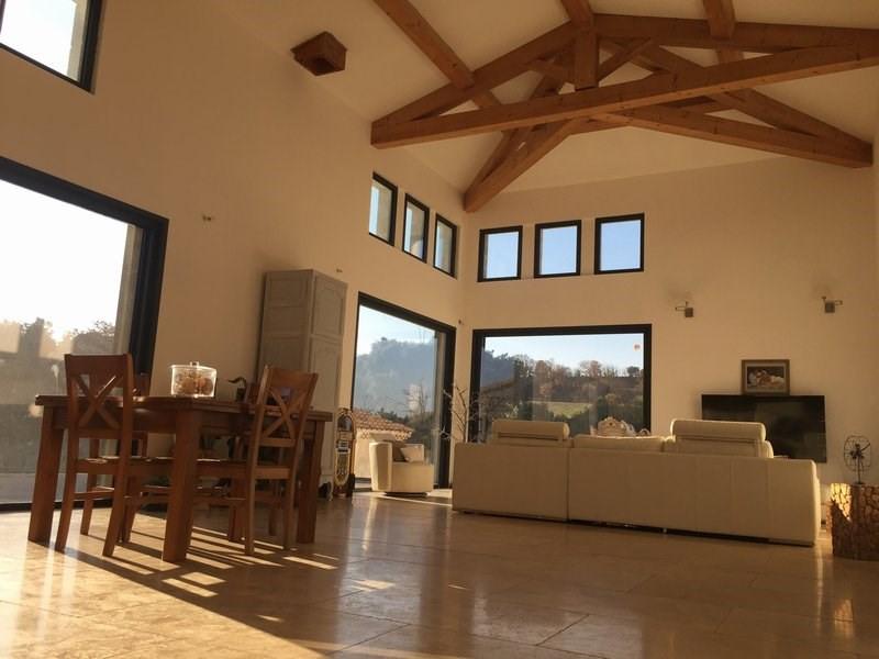 Vente de prestige maison / villa Courthezon 679000€ - Photo 4