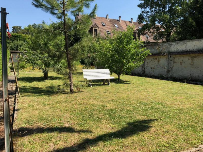 Venta  casa Longjumeau 395010€ - Fotografía 2