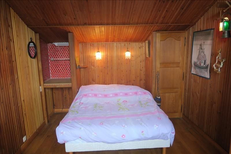 Sale house / villa Royan 326000€ - Picture 9