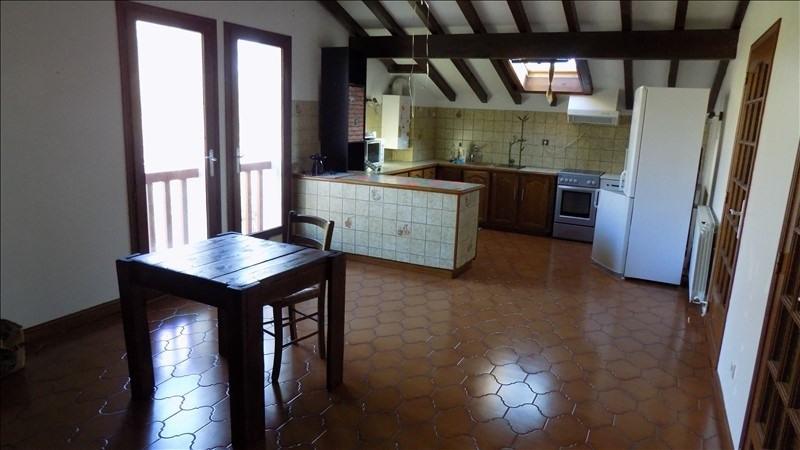Venta  casa Urrugne 545000€ - Fotografía 6