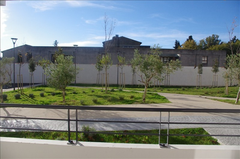 Продажa квартирa Avignon 174500€ - Фото 4