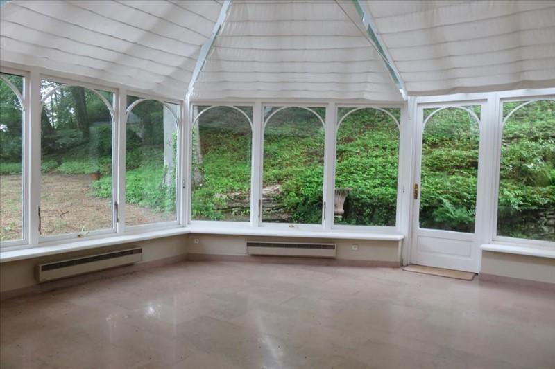 Sale house / villa Villers cotterets 264000€ - Picture 2