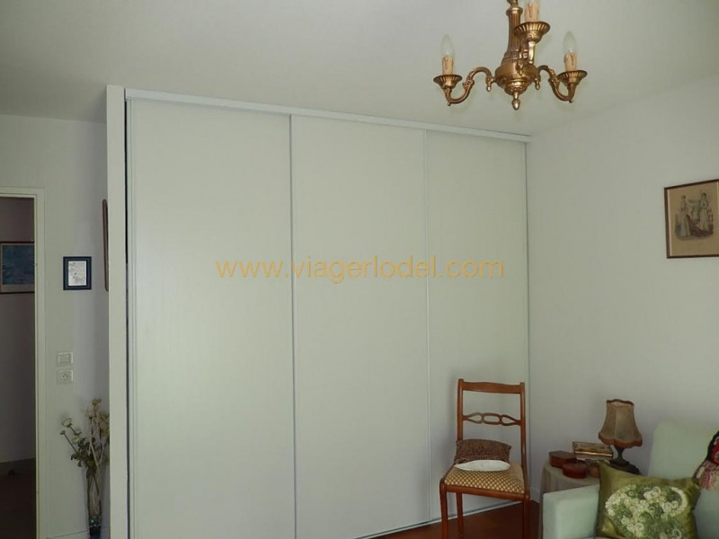 Viager appartement La turbie 390 000€ - Photo 11