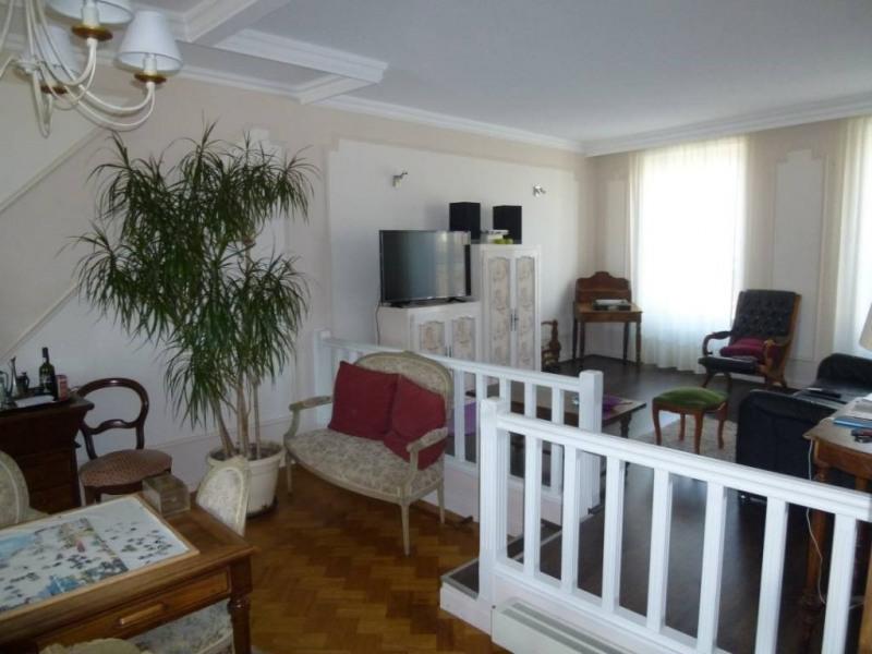 Vente appartement Rives 240000€ - Photo 3