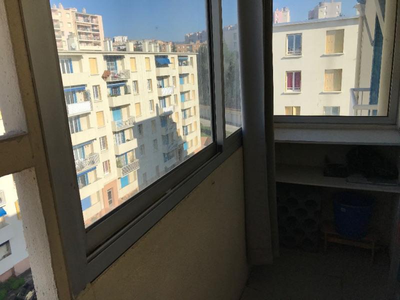 Sale apartment Marseille 13ème 98000€ - Picture 8