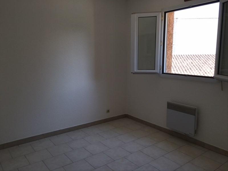 Sale apartment L ile rousse 175000€ - Picture 8
