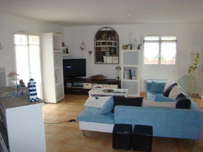 Vente maison / villa Montpon menesterol 199500€ - Photo 2
