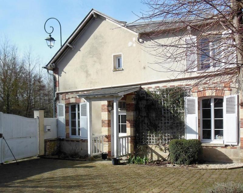 Sale house / villa Maintenon 312000€ - Picture 1