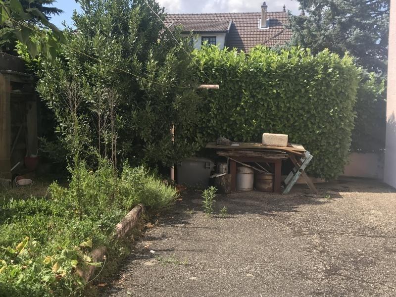Sale house / villa Heyrieux 207000€ - Picture 16