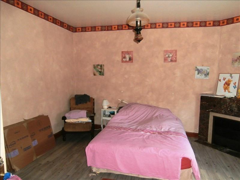 Vente maison / villa Payrin augmontel 130000€ - Photo 3