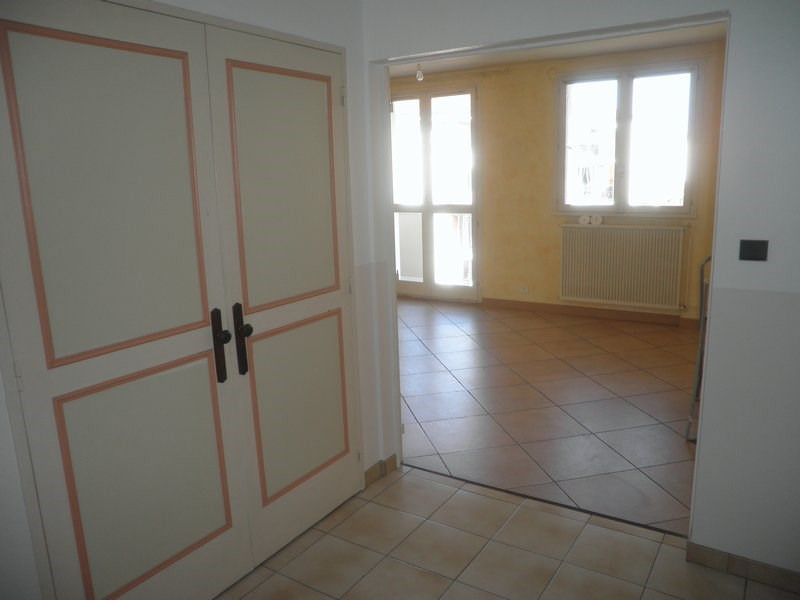 Location appartement Colomiers 830€ CC - Photo 3