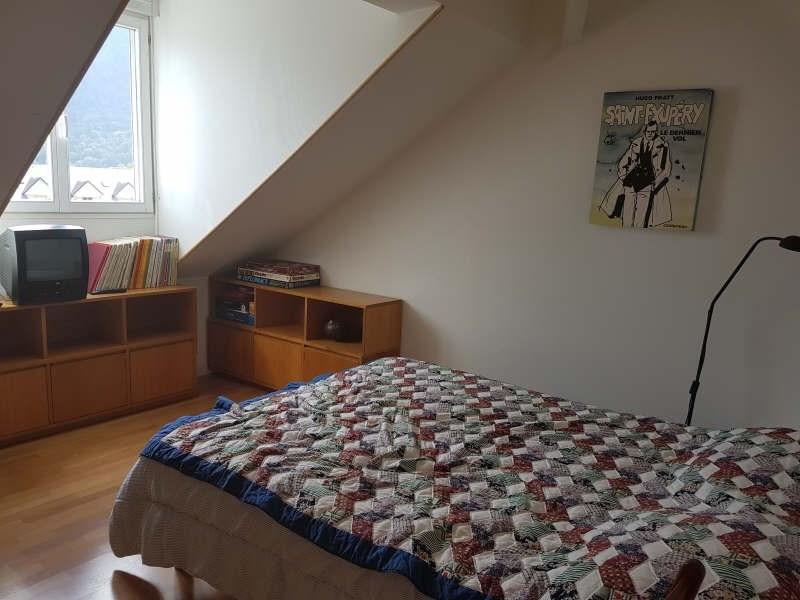Venta de prestigio  apartamento Bagneres de luchon 248000€ - Fotografía 7