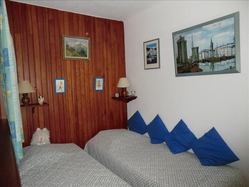 Sale apartment Argeles plage 89000€ - Picture 10