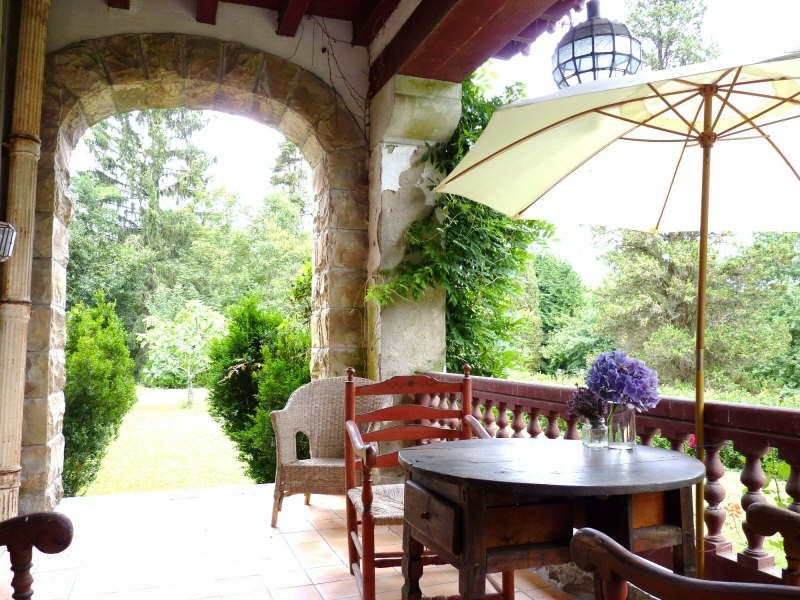 Deluxe sale house / villa Pau 650 000€ - Picture 14