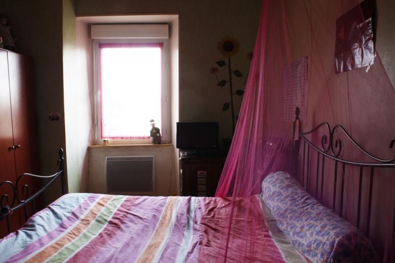 Vente maison / villa Mazet st voy 86000€ - Photo 6