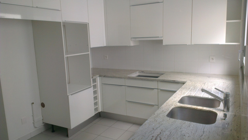 Location appartement Paris 9ème 4 780€ CC - Photo 4