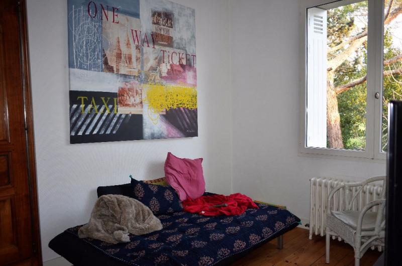 Vente de prestige maison / villa La rochelle 645000€ - Photo 5