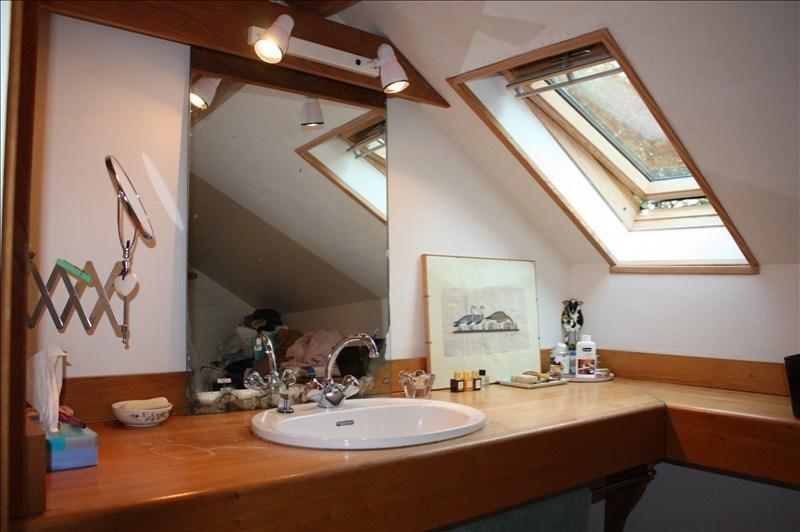 Sale house / villa Montereau 425000€ - Picture 8