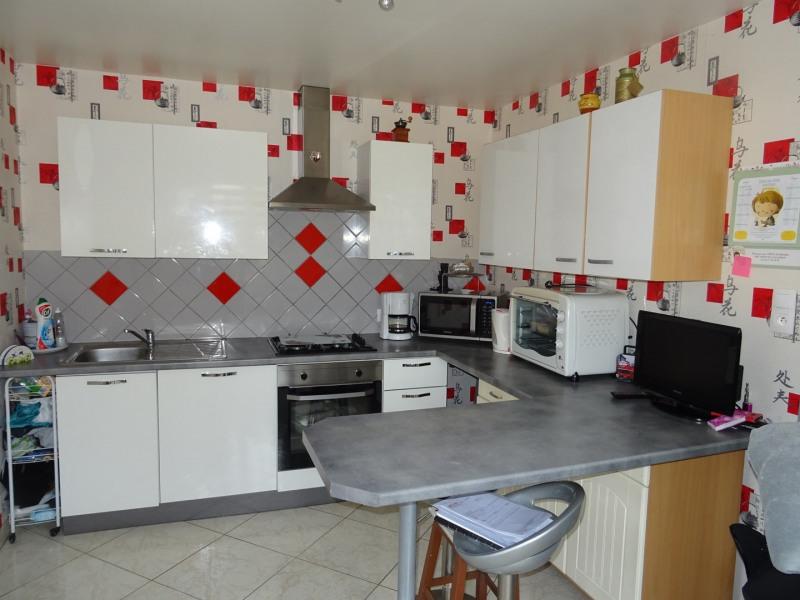 Sale house / villa Falaise 10 mns 180000€ - Picture 5