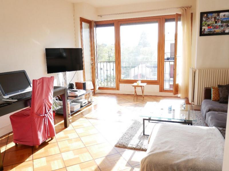 Vente appartement Vaucresson 339000€ - Photo 3