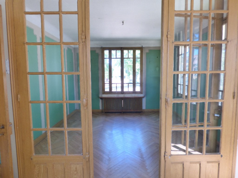 Sale house / villa Les andelys 260000€ - Picture 3
