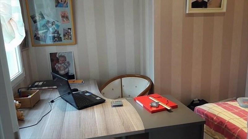 Sale house / villa Plerneuf 247850€ - Picture 10