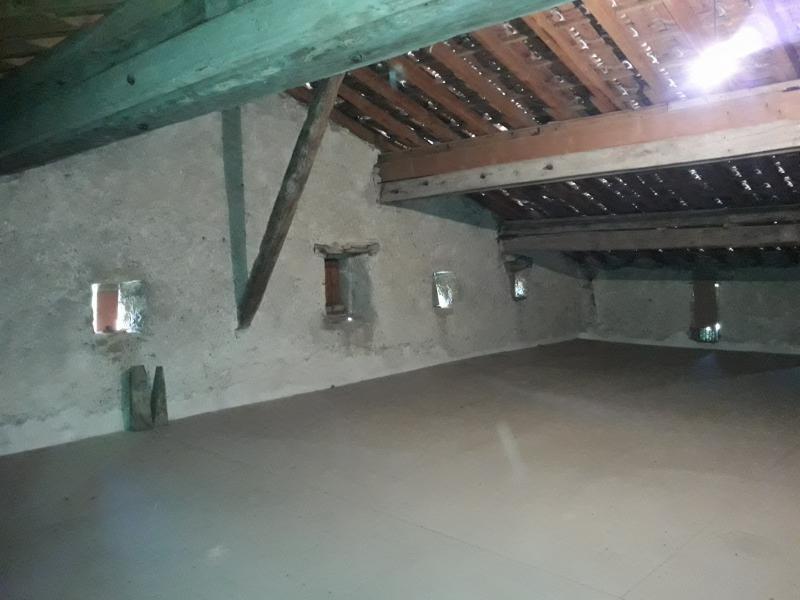 Vente de prestige maison / villa Viviers les montagnes 290000€ - Photo 9