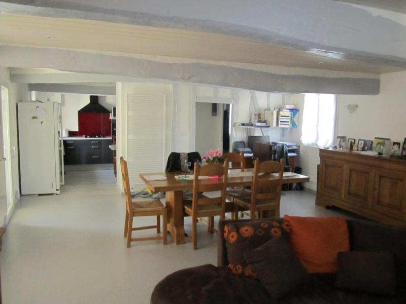 Vente maison / villa Châlons-en-champagne 289000€ - Photo 10