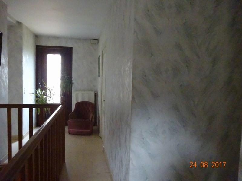 Vendita casa St rambert d albon 235000€ - Fotografia 6