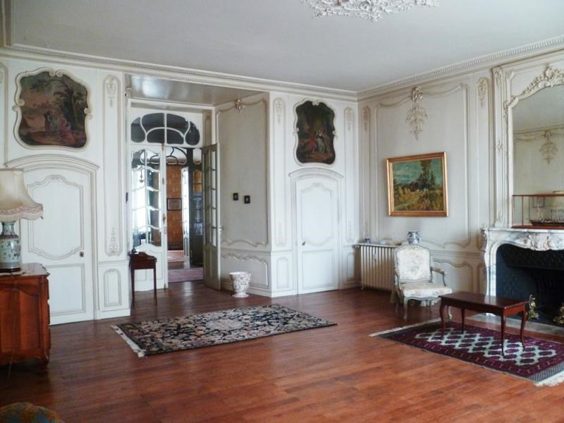 Deluxe sale apartment Poitiers 657200€ - Picture 9