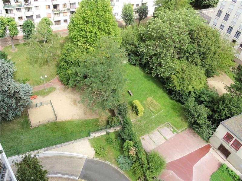 Vente appartement Chatillon 249000€ - Photo 6