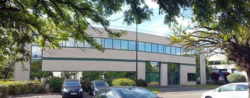 Location Bureau Villepinte 0