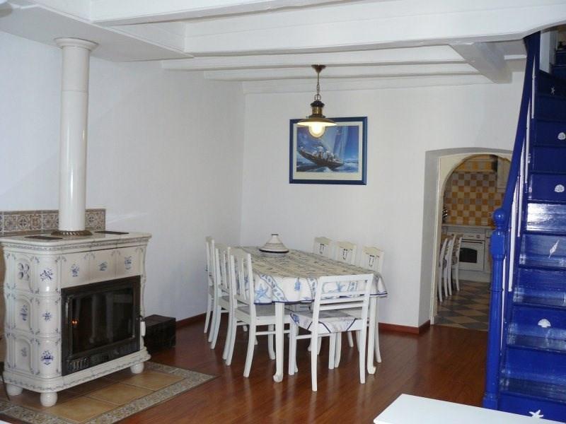 Vente maison / villa Les sables d olonne 259350€ - Photo 4